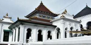 masjid-palembang2